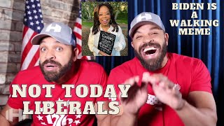 Watch this Before you VOTE - Conservative twins[2020]  Funniest moments