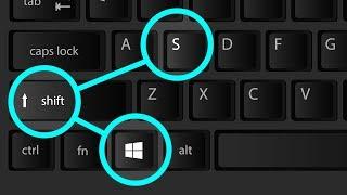 14 Secret Keyboard Shortcuts You Probably Didn