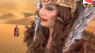 Baal Veer - Episode 205 - 9th July 2013