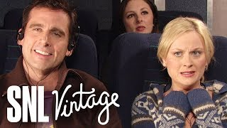 Fighter Pilots Snl Watch Online All Dramasmoviessongs Indian