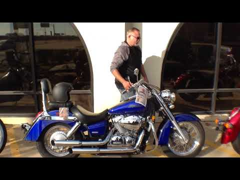 12/16/2017 - Best Used Motorcycle -  Super Sale of The Week - Motorcycles For sale