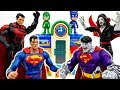 Superman Became A Monster PJ Masks It39s Time To Be A Hero ToyMartTV
