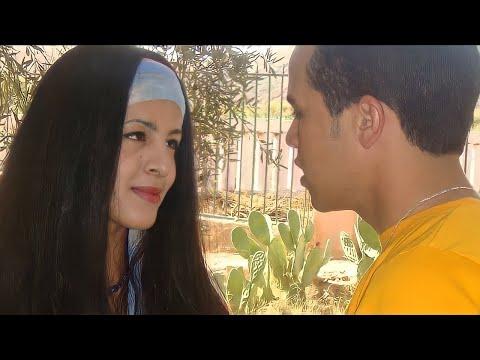 Xxx Mp4 HICHAM ET HANANE Isditiwit Lakhbar Music Maroc Tachlhit Tamazight Souss اغنية امازيغية 3gp Sex