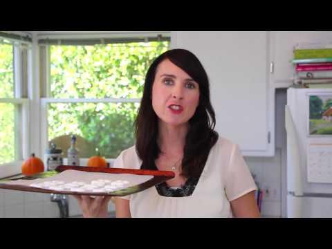 Halloween Cookies Monster Trilogy   Gemma's Bigger Bolder Baking Ep  38