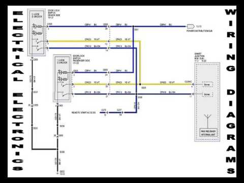 canon 1000d instruction manual free download - Digital Camera