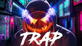 Best Trap Music Mix 2020 🌀 Hip Hop 2020 Rap 🌀 Future Bass Remix 2020 #124