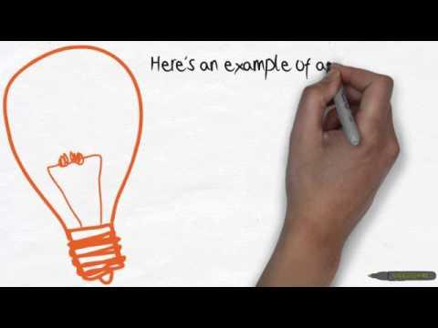 AQA AS Psychology: Essay Writing Tips