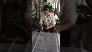 Sbd 02, Phan Thị Huế, Video 01