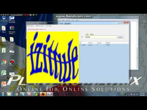 Planpromatriz 2017 (HOW TO DISABLE FIREWALL AND ANTIVIRUS FOR FASTER ENCODING)