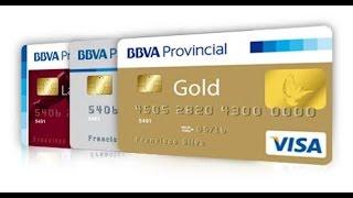 ¿Quieres una Tarjeta de Crédito?