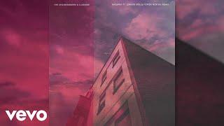 Takeaway (Owen Norton Remix - Official Audio)