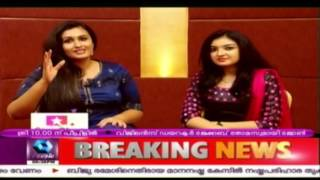 Star Chat | 22nd October 2016 | Full Episode