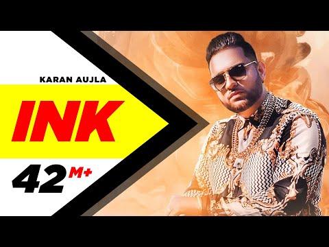 Xxx Mp4 Karan Aujla Ink Official Video J Statik Latest Punjabi Songs 2020 Speed Records 3gp Sex