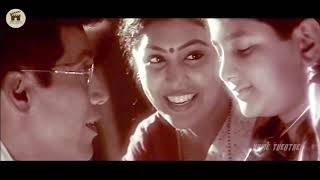 Jagapathi Babu Blockbuster Full Power Packed Action Movie || 2020 Telugu Movies || HOME THEATRE