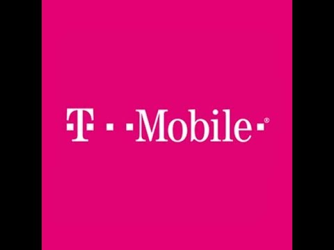 T-Mobile Unlimited LTE Data In Canada And Mexico Coming To An End