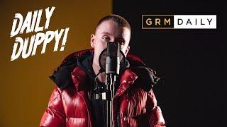Aitch - Daily Duppy | GRM Daily
