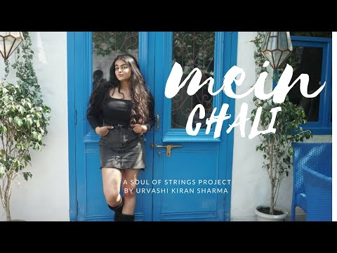 Xxx Mp4 Mein Chali Urvashi Kiran Sharma 3gp Sex