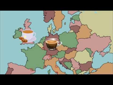 The EU Referendum -