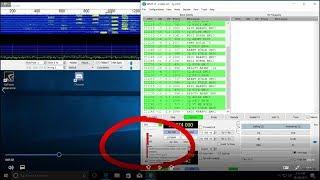 FT8Call Quick Start Guide Basics Calling CQ and QSO - PakVim