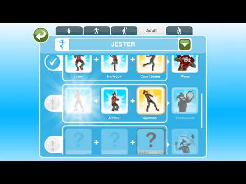 The Sims Freeplay Queen Castle Mystery NEW