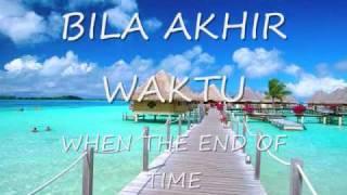Opick Taqwa With Lyrics