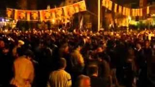 مظاهرات مدينة د&#16...