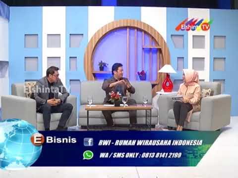 Jawaban Solusi dari Tito Loho untuk Ajis – Bogor
