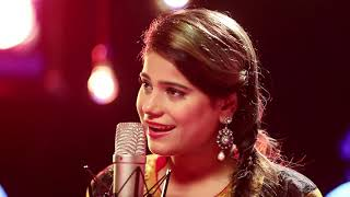 Jyotica Tangri | Laung Gawacha l Latest Navratri Songs l Best Folk Music 2018 l Punjabi Hits