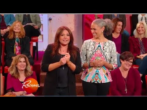 Ridiculously Easy Ways to Make Money From Home - Rachael Ray Show