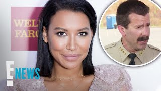 Naya Rivera's Cause of Death Revealed | E! News