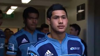 Roger Tuivasa-Sheck | Rugby Union Highlights