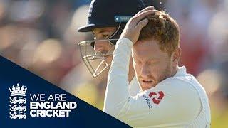 Late Wicket Swings Things South Africa