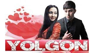Yolg'on (uzbek kino)   Ёлгон (узбек кино)