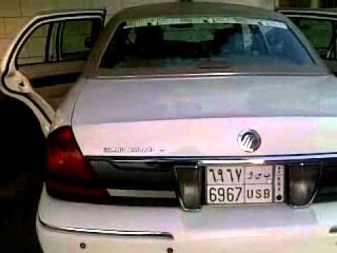 CAR FOR SALE..JEDDAH KSA..mp4,,,call 0540866996