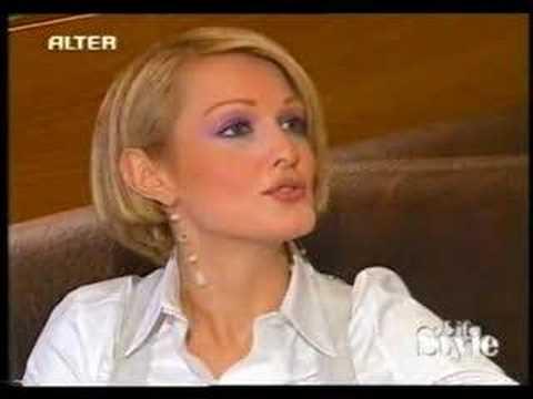 Xxx Mp4 Natasa Theodoridou Interview Life Style 3gp Sex