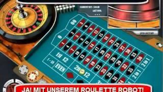 Skins2 com рулетка как выиграть в блек джек в казино