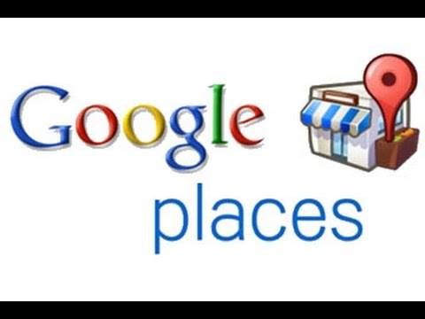 How to Add Location on Google Map   Google Business   SEO -Part 13
