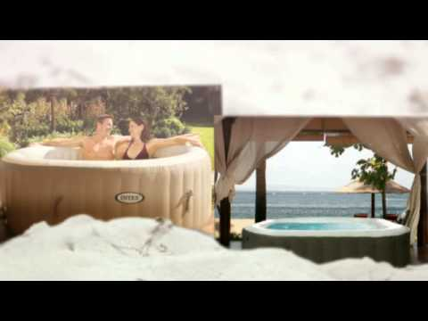 Best Affordable Hot Tub Reviews