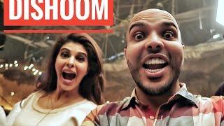 Dishoom Movie Promotion | Varun Dhawan | John Abraham | Jacqueline Fernandez
