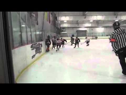 thanksgiving tournament stars vrs oc hockey-3