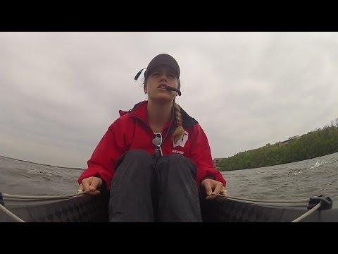 UW coxswains big key to success of rowing team