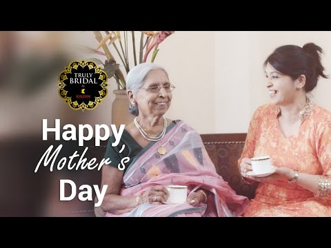 Mother's Day Special - She & Her: A Tribute to Motherhood