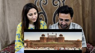 Pakistani React to WHY IS INDIA GREAT 2   भारत महान क्यों है 2   Shourya Motion Pictures   Sourabh
