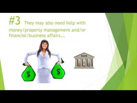 Webinar: Florida Guardianship Litigation Guide (CLE Credit 1)
