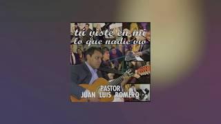 El Milagro De Jerico - Juan Luis Romero Sanchez