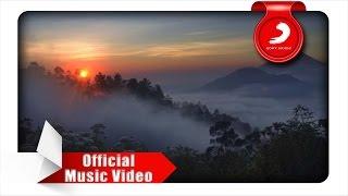 Musikimia - Kolam Susu