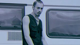 JUNO feat. What's UP – Zahar Amar | Official Video