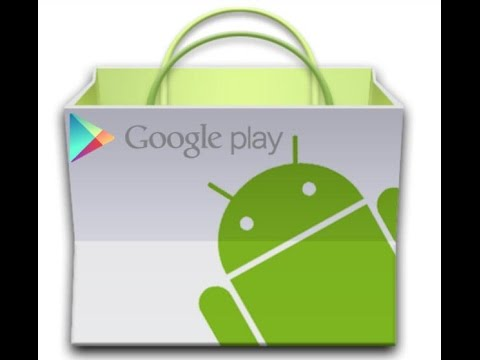 How To Purchase Paid Apps From Google Play For Free