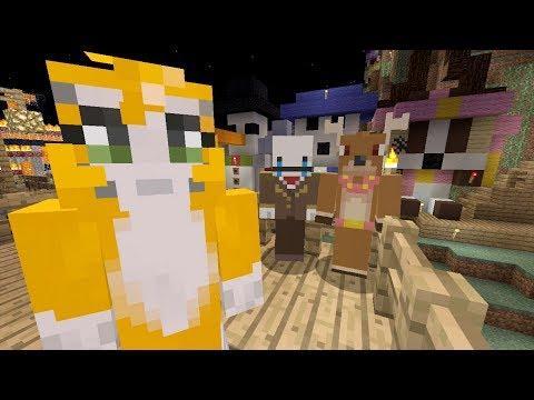 Minecraft Xbox - Snow Home [578]