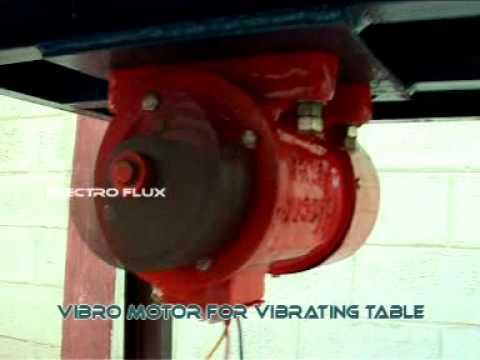 Vibrating Motor.mpg